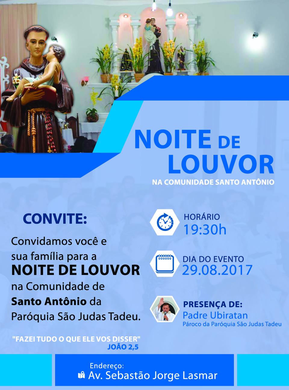 convite-gostoantonio