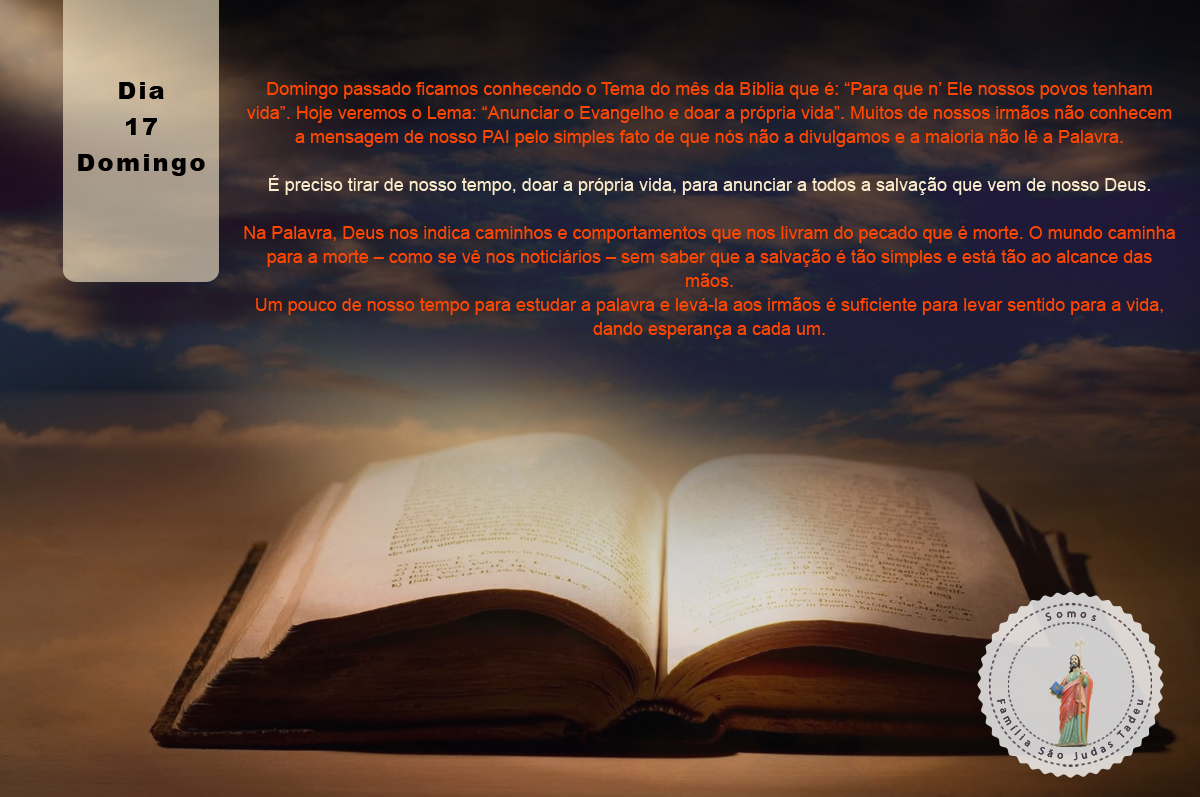 especialbiblia1