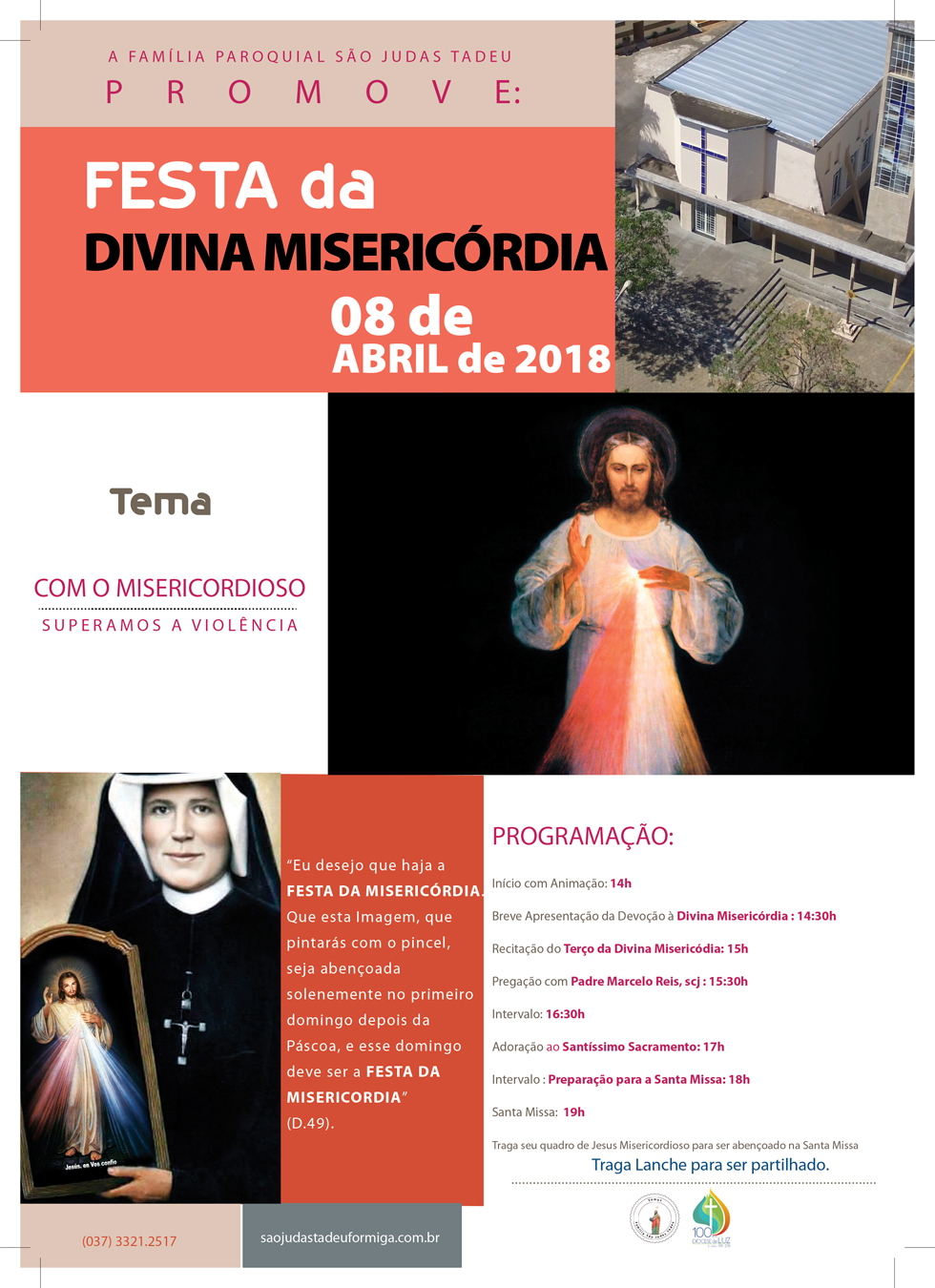 festa-divina-misericordia-2018face