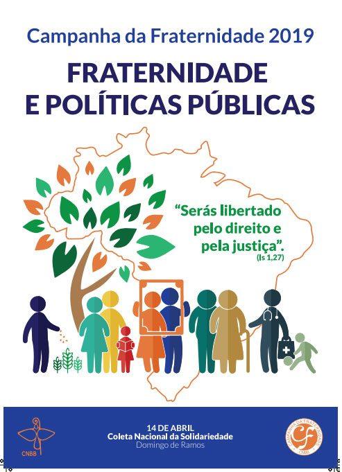 cartaz-2019