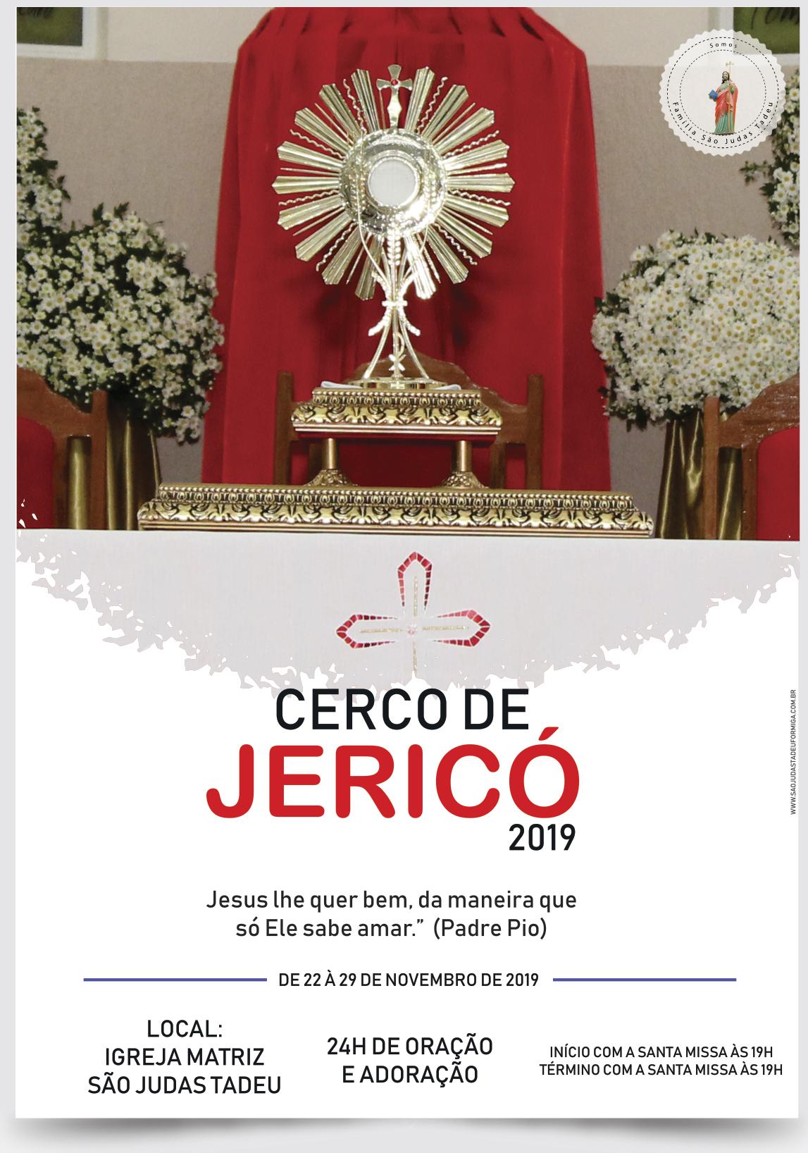 cerco-de-jerico-2019