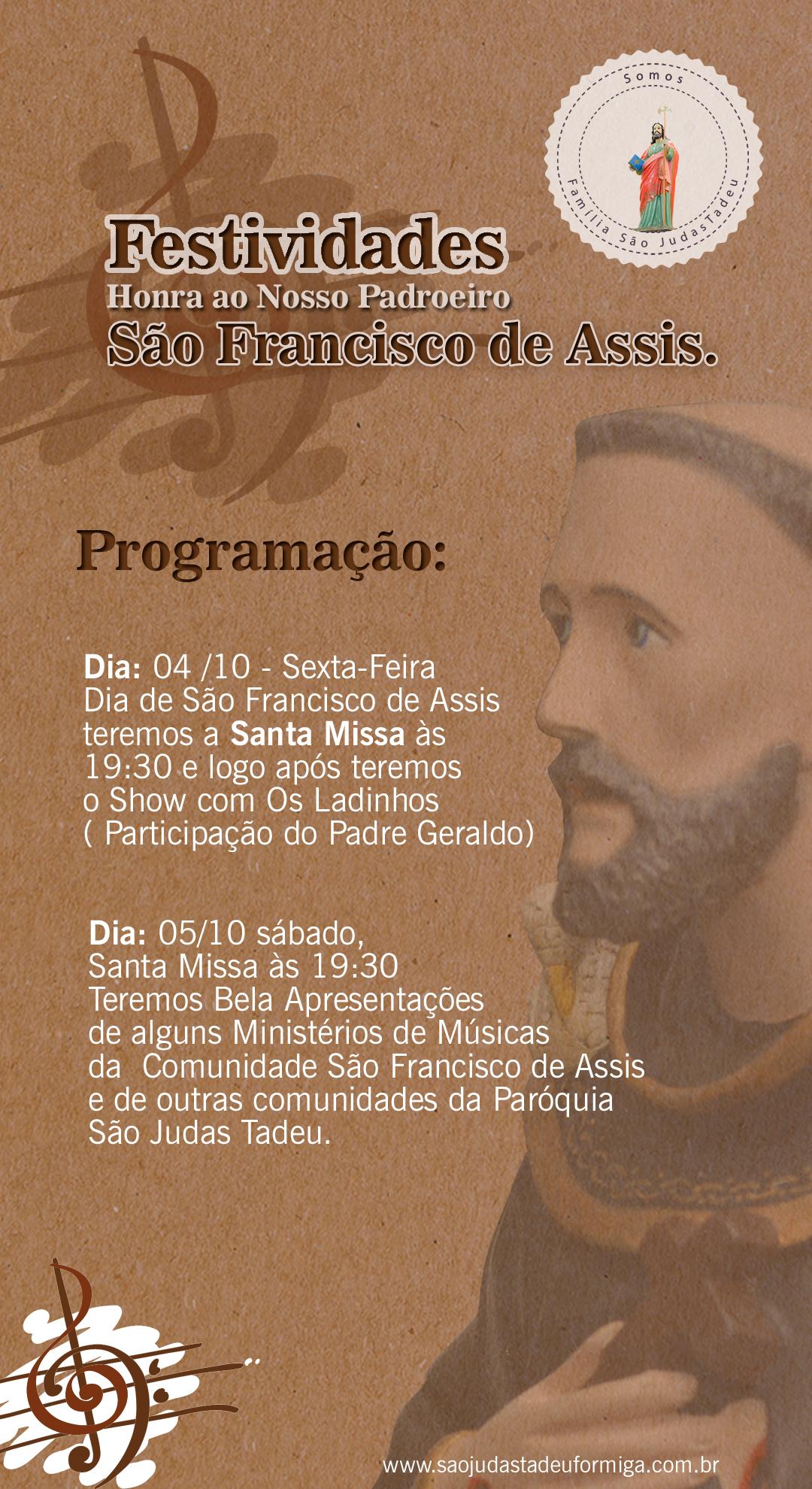 festividades-sao-francisco-2019a