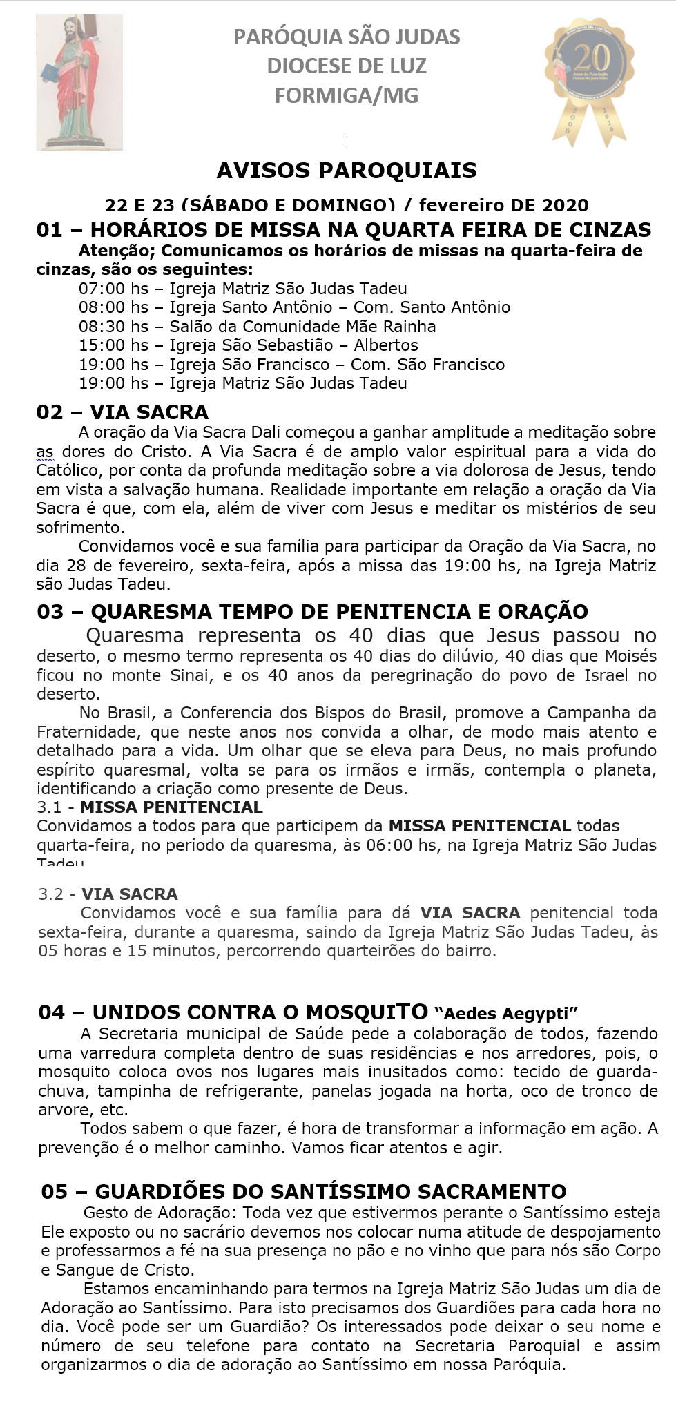 avisos-sjt-22-02-2020