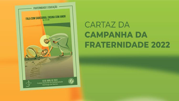 divulgacao-cartaz-cf-2022-1